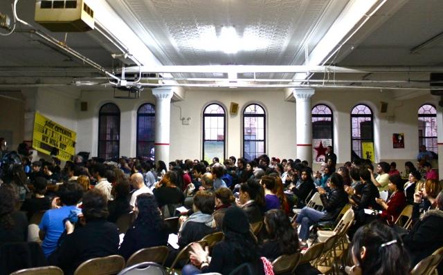 2011 Encuentro Image 4